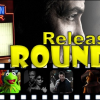 Ides Of March News: Release Day Round-Up: THE IDES OF MARCH (Starring Ryan