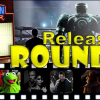 Release Day Round-Up: REAL STEEL (Starring Hugh Jackman and Evangeline Lilly)