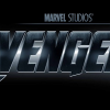 THE AVENGERS has TWO credits stingers? Spoiler warning, pic included…