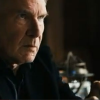 Fun Video: Harrison Ford plays UNCHARTED 3 in Japanese commercial – plus behind-the-scenes videos