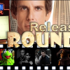 Release Day Round-Up: TOWER HEIST (Starring Ben Stiller and Eddie Murphy)