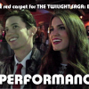 Video: THE TWILIGHT SAGA: BREAKING DAWN Dallas red carpet – Nikki Reed, Jackson Rathbone, Charlie Bewley & Christina Perri