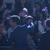 Watch THE TWILIGHT SAGA: BREAKING DAWN Part 1 world premiere red carpet LIVE