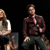 Video: Front row at the BREAKING DAWN Dallas Q&A with Ashley Greene, Nikki Reed, Jackson Rathbone & Charlie Bewley – the full 33 minutes!