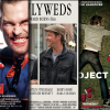 New Movie Posters: W.E., GOON, NEWLYWEDS, PROJECT X and TIM & ERIC'S BILLION DOLLAR MOVIE