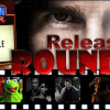 Release Day Round-Up: MISSION: IMPOSSIBLE – GHOST PROTOCOL (Staring Tom Cruise and Jeremy Renner)