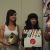 Video interview: Cosplay For A Cause 2012 calendar – lovely costumers turn fandom into Japan relief, great gift idea!