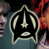 Benedict Cumberbatch and Noel Clarke join STAR TREK 2 – to be shot in 3D