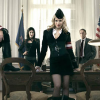 IRON SKY trailer – Nazi base on the moon, Udo Kier, Sarah Palin as president… WTF indeed