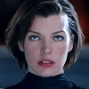 RESIDENT EVIL: RETRIBUTION commercial… uh, trailer is here