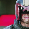 New Images for DREDD starring Karl Urban and Olivia Thirlby (Judge Dredd reboot)