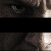 THE BOURNE LEGACY review by Mark Walters