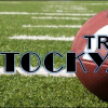 Trailer Stockyard: The Big Game Edition