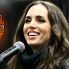 Video and photos: Eliza Dushku Q&A highlights from the DFW Sci-Fi Expo 2012