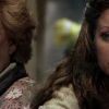 Trailer for Cloris Leachman and Tara Reid thriller THE FIELDS – on DVD and Blu-ray, April 24