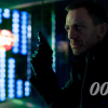 "SKYFALL gets its first ""official"" photo released – Daniel Craig is back as 007"