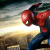 New trailer for THE AMAZING SPIDER-MAN is here – comic fans lose minds in 5, 4, 3…