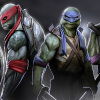 Teenage ALIEN Ninja Turtles coming Christmas of 2013.  Wait, what?
