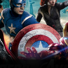 Download Marvel's THE AVENGERS wallpapers for your desktop