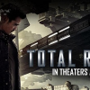 "TOTAL RECALL (2012) review by Gary ""Whole Recollect"" Murray"