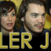 SXSW 2012: Video interview – Matthew McConaughey, Gina Gershon, Emile Hirsch & Tracy Letts – KILLER JOE red carpet