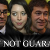 SXSW 2012: Trailer and Video Interview – SAFETY NOT GUARANTEED's Aubrey Plaza, Jake Johnson, Mark Duplass, Karan Soni, Colin Trevorrow, and Derek Connolly