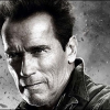 THE EXPENDABLES 2 gets 12 new character posters!