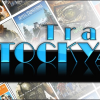 Trailer Stockyard: AREA 407, HICK, G.I. JOE: RETALIATION and HOTEL TRANSYLVANIA