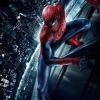 THE AMAZING SPIDER-MAN gets two (we're guessing) final posters, and they're nice – plus new Japanese trailer