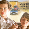 DIFF 2012: Saturday recap at the Dallas International Film Festival by Gary Murray – BRINGING UP BOBBY