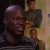 Video interview: Kevin Hart talks THINK LIKE A MAN