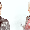 Rian Johnson's LOOPER trailer – Joseph Gordon-Levitt plays a young Bruce Willis