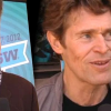 SXSW 2012: Video interview – Daniel Nettheim & Willem Dafoe on THE HUNTER red carpet