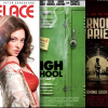 New Movie Posters: MEN IN BLACK 3, LOVELACE, HIGH SCHOOL, CHERNOBYL DIARIES and SNOW WHITE AND THE HUNTSMAN