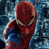 THE AMAZING SPIDER-MAN gets two more posters in anticipation for the new trailer!