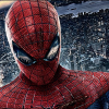 THE AMAZING SPIDER-MAN gets an amazing new trailer!