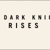 THE DARK KNIGHT RISES gets 6 new character posters!