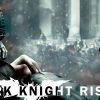THE DARK KNIGHT RISES gets 6 brand new banners!