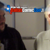 Video interview: Adam West talks FAMILY GUY, BATMAN and more – he's at Dallas Comic Con this weekend!