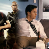 G.I. JOE: RETALIATION moved by Paramount to March 2012 a month before release, Seth MacFarlane's TED takes its place