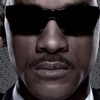 MEN IN BLACK III in 3D review by Gary Murray