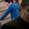 J.J. Abrams' STAR TREK 2 major news – Nimoy back? And the villain is…