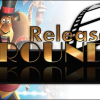 Release Day Round-Up: MADAGASCAR 3: EUROPE'S MOST WANTED (Starring Ben Stiller and Chris Rock)