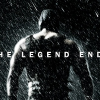THE DARK KNIGHT RISES gets a new trailer thanks to Nokia!