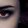 Twi-Hards Rejoice!  The new full trailer hits for THE TWILIGHT SAGA: BREAKING DAWN – PART 2