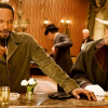 "Final trailer for DJANGO UNCHAINED with music by John Legend, plus the full track of ""Who Did That To You"""