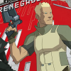 G.I. JOE: RENEGADES Season 1 – Volume 1 hits DVD today – sneak preview clips