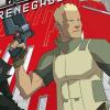 G.I. JOE: RENEGADES Season 1 – Volume 1 hits DVD today – sneak preview clips