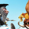 Dallas – Enter to win passes to our screening ICE AGE: CONTINENTAL DRIFT (on July 7)