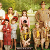 MOONRISE KINGDOM review by Gary 'Sunrise Monarchy' Murray